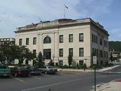 City to raise $3.8 million through municipal bond sale