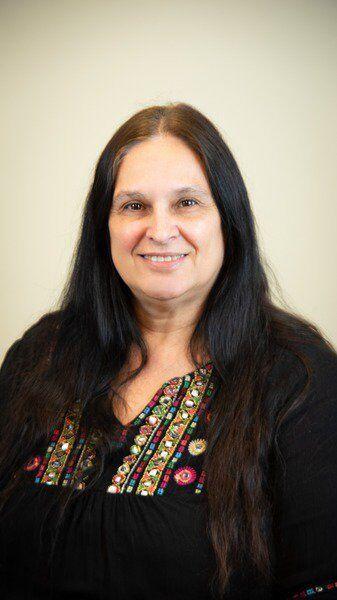 Mountain Laurel Medical Center team earns quality status