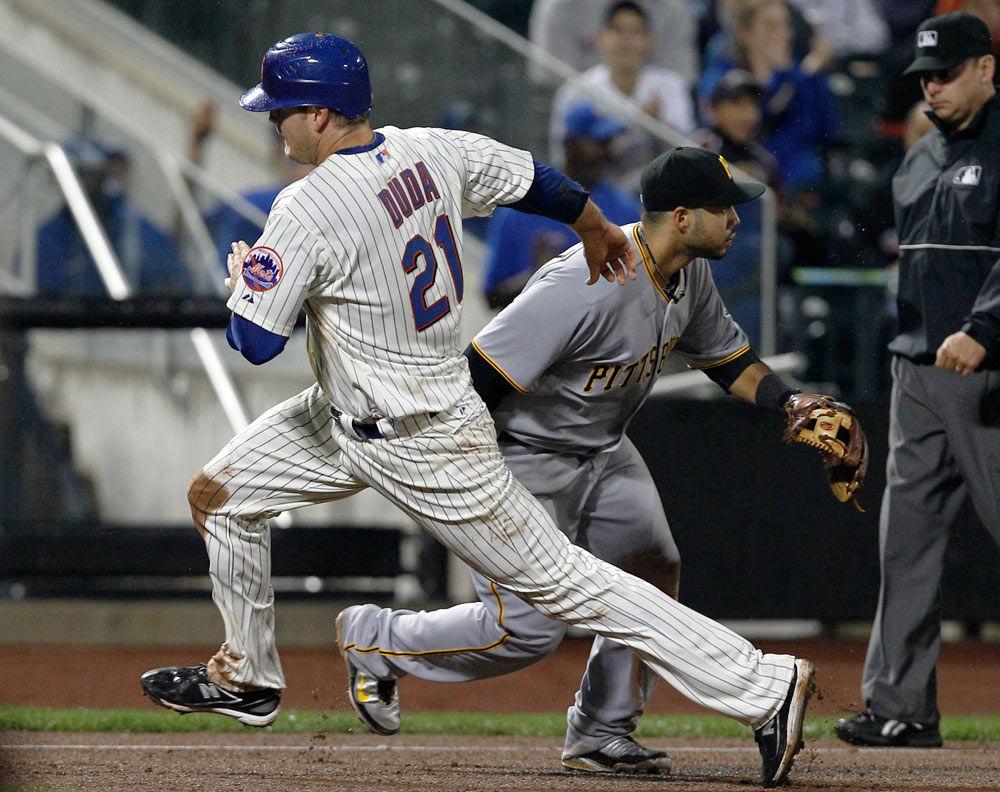 SPTS-BBN-Pirates-Mets.jpg