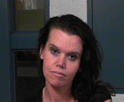Keyser woman jailed on fugitive warrants | Local News | times-news com