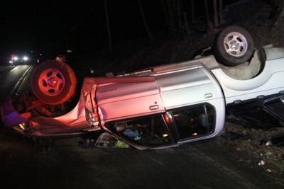 Two hurt in Route 28 accidents | Local News | times-news com