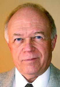 Ernie Kaylor