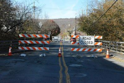 City to present Cumberland Street bridge design plans