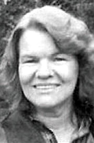 Claire B. Berlendy