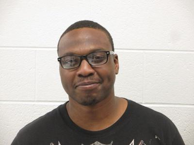 Hagerstown man arrested on two warrants | Local News | times