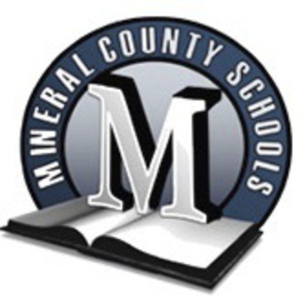 Mineral County schools