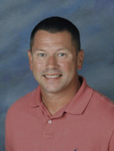 Bauer named assistant principal