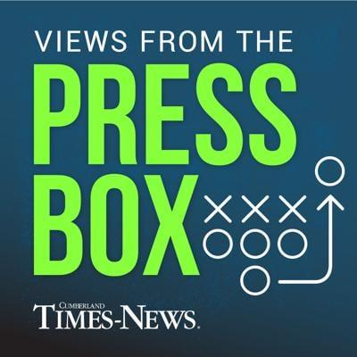 PrintViews from Press Box logo