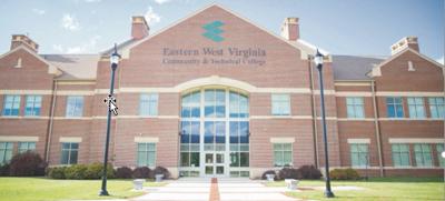 Eastern West Virginia Community & Technical College