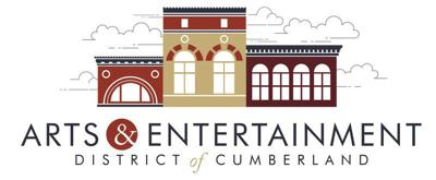 Allegany Arts Council rolls out new A&E Districtlogo and video