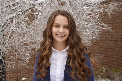 BW student to attend HOBY Seminar