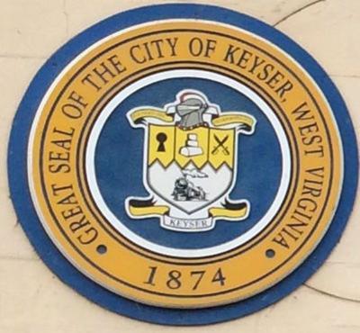Keyser police chief retiring