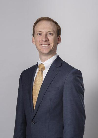 Thomas promoted to controller at Clear Mountain Bank