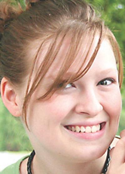 Rachael Sensabaugh