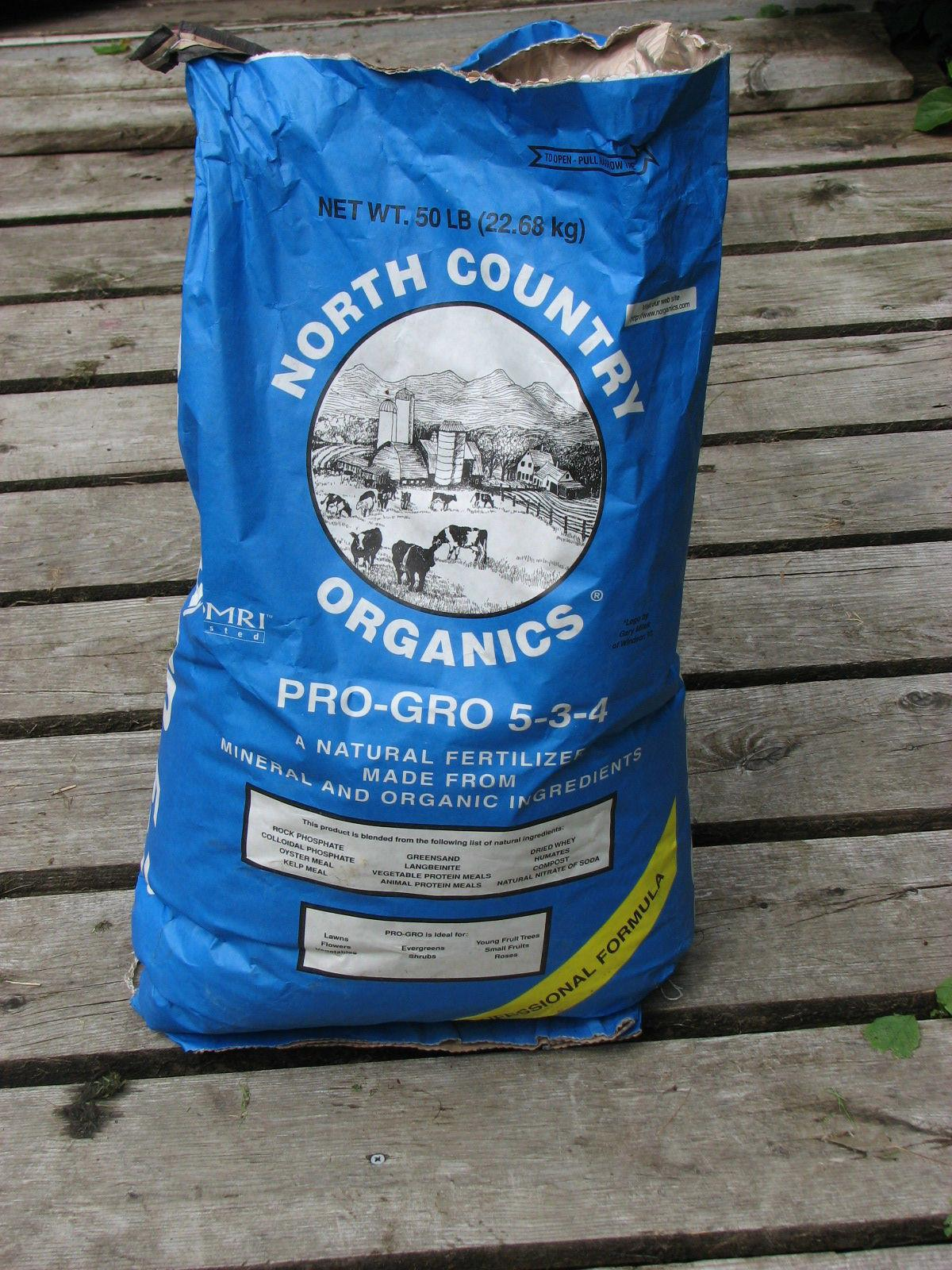 Organic fertilizers contain more healthy minerals than chemical fertilizers 002.jpg