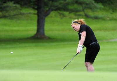 Reynolds, Morrissey bring experience to Women's Am