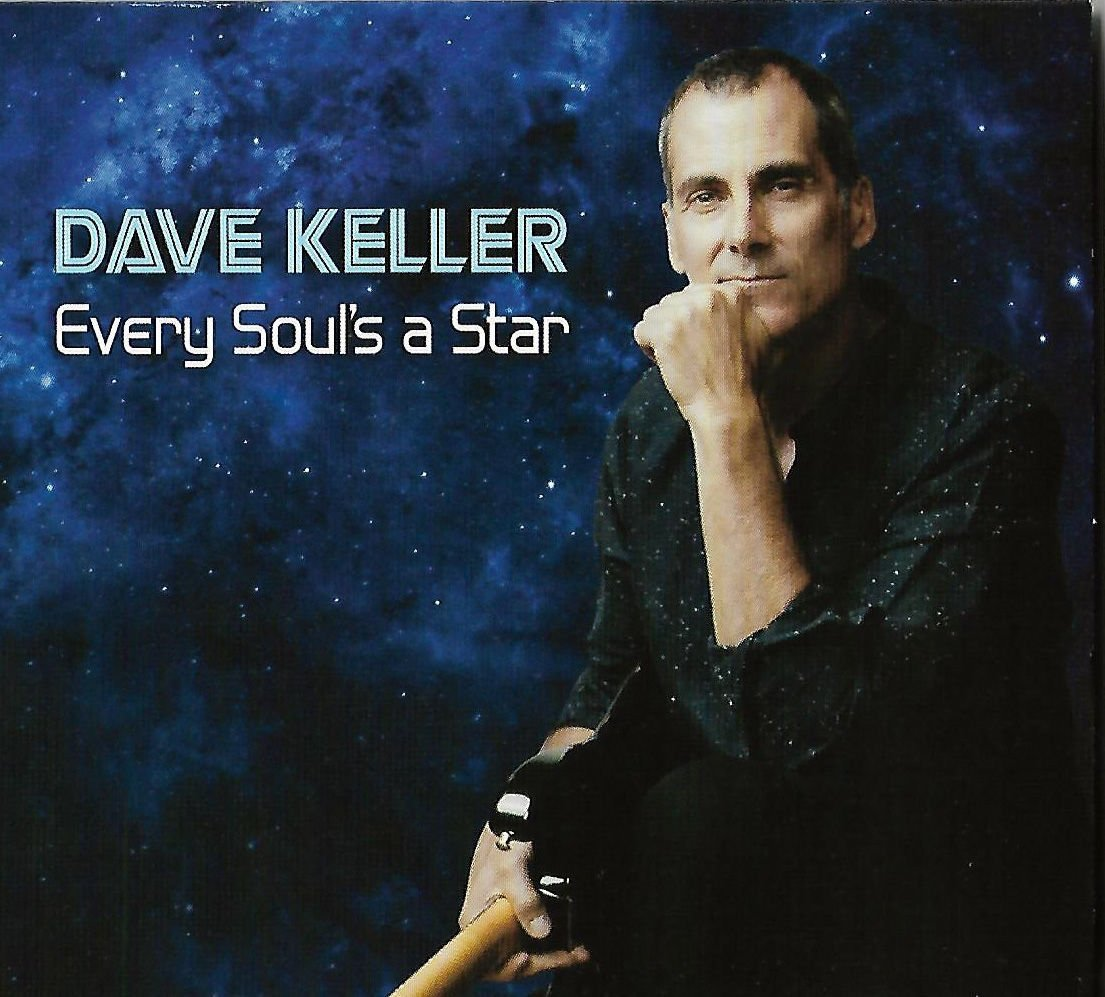 Dave Keller 2