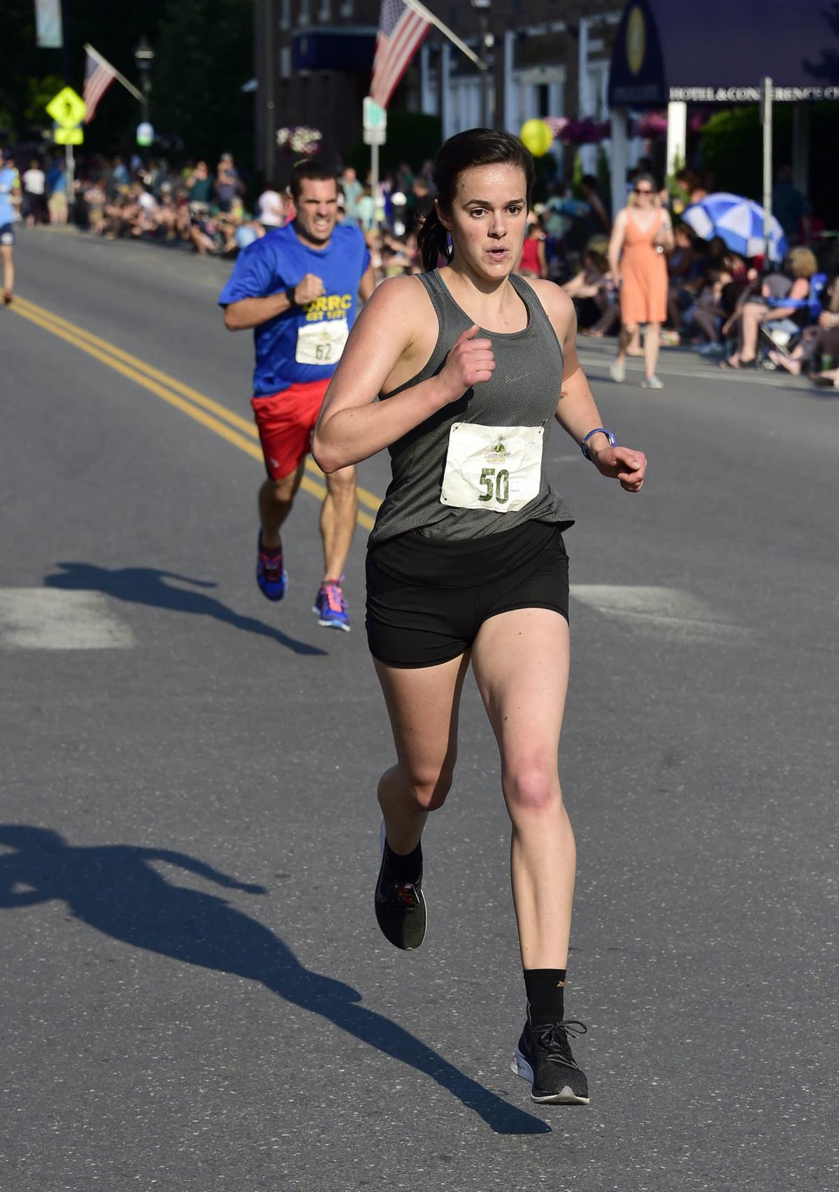 20190704_bta_Montpelier Mile woman