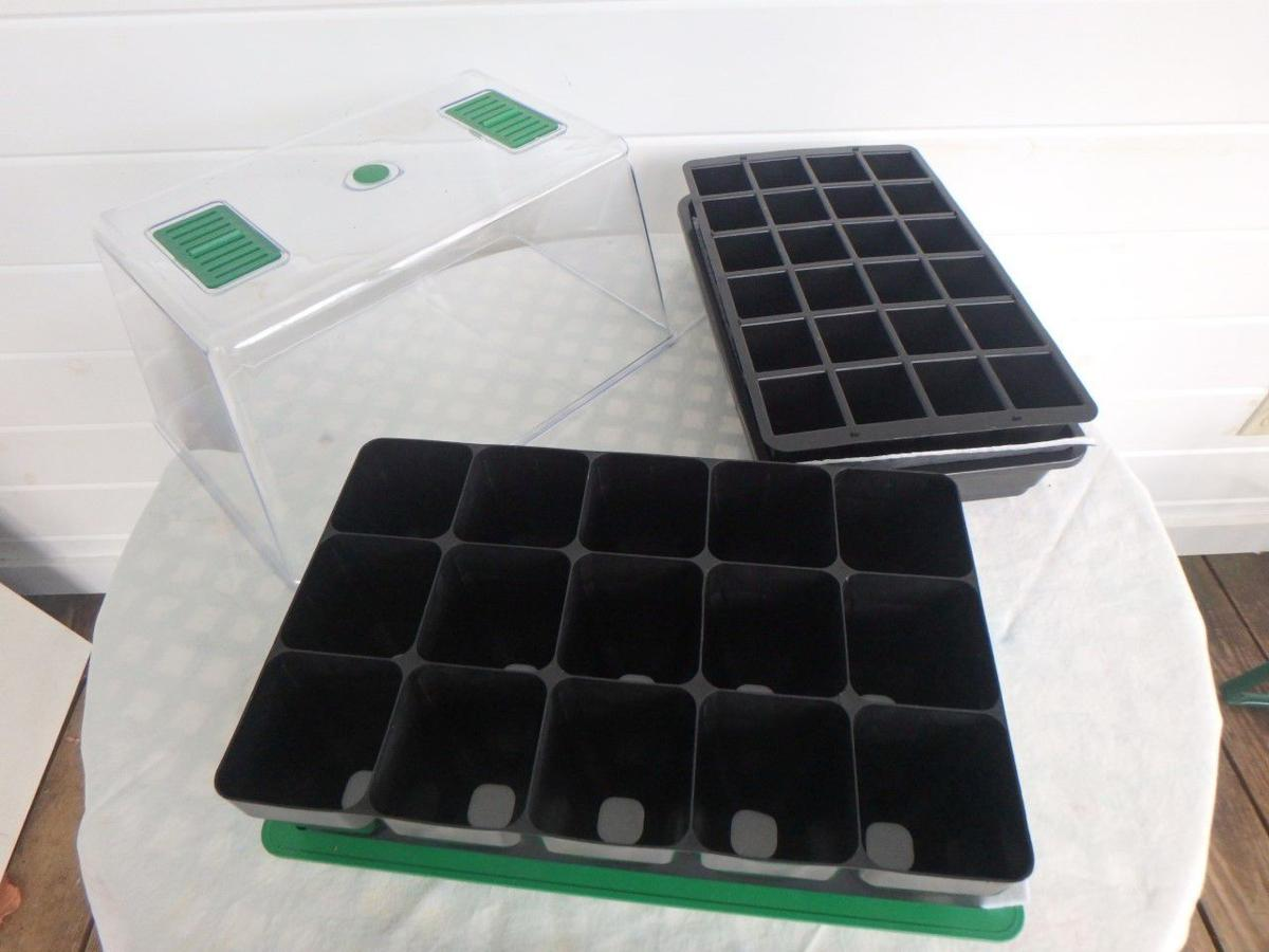 MAG_GrowEase seed starting trays are sturdy and reuseable.jpg