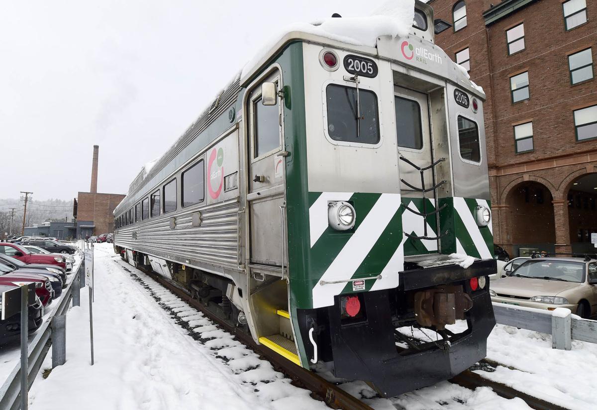 20181129_bta_train 2