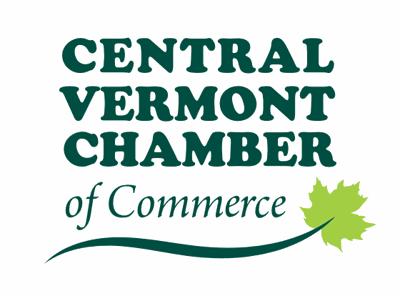 Photo: Chamber column