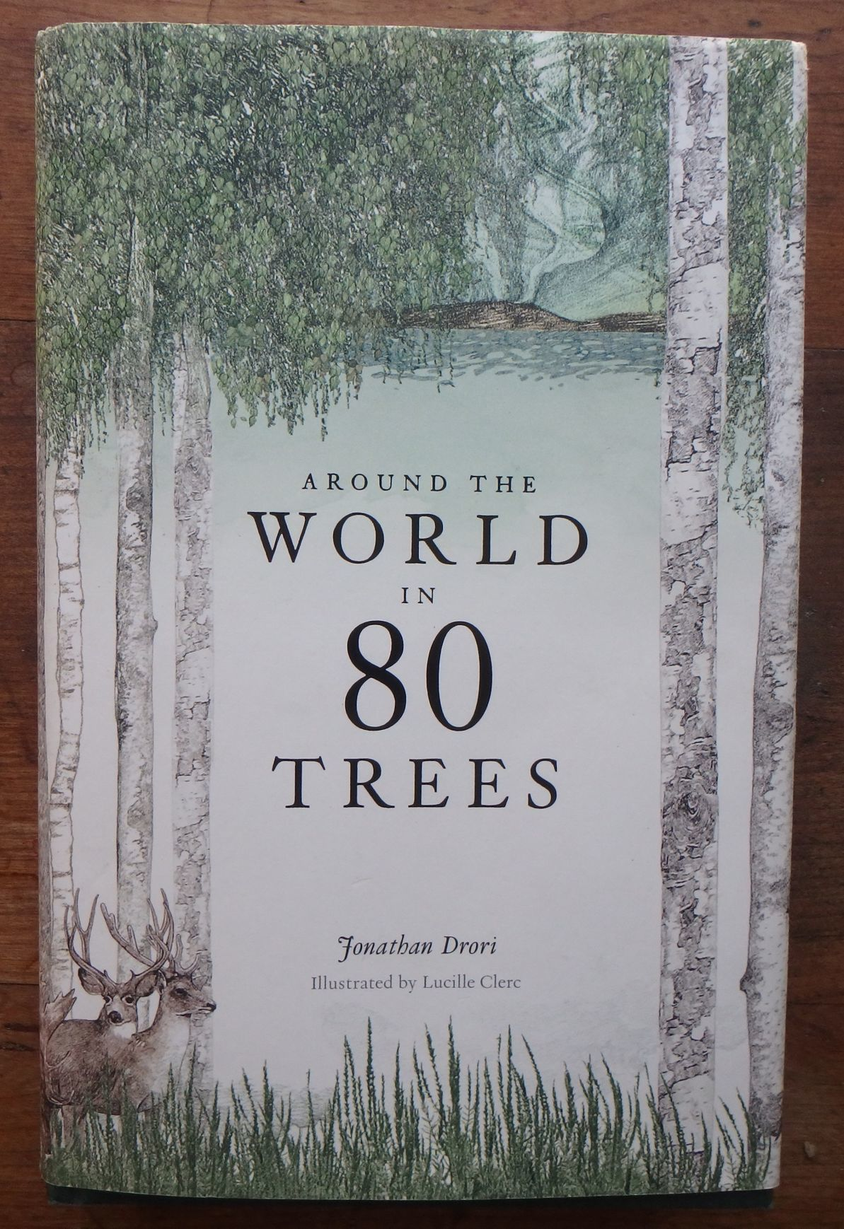 Around the World in 80 Trees (2).JPG