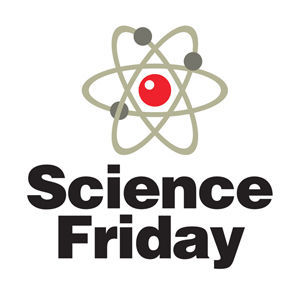 friday science timesargus