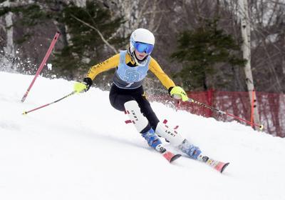 20181215_bta_Harwood ski 2