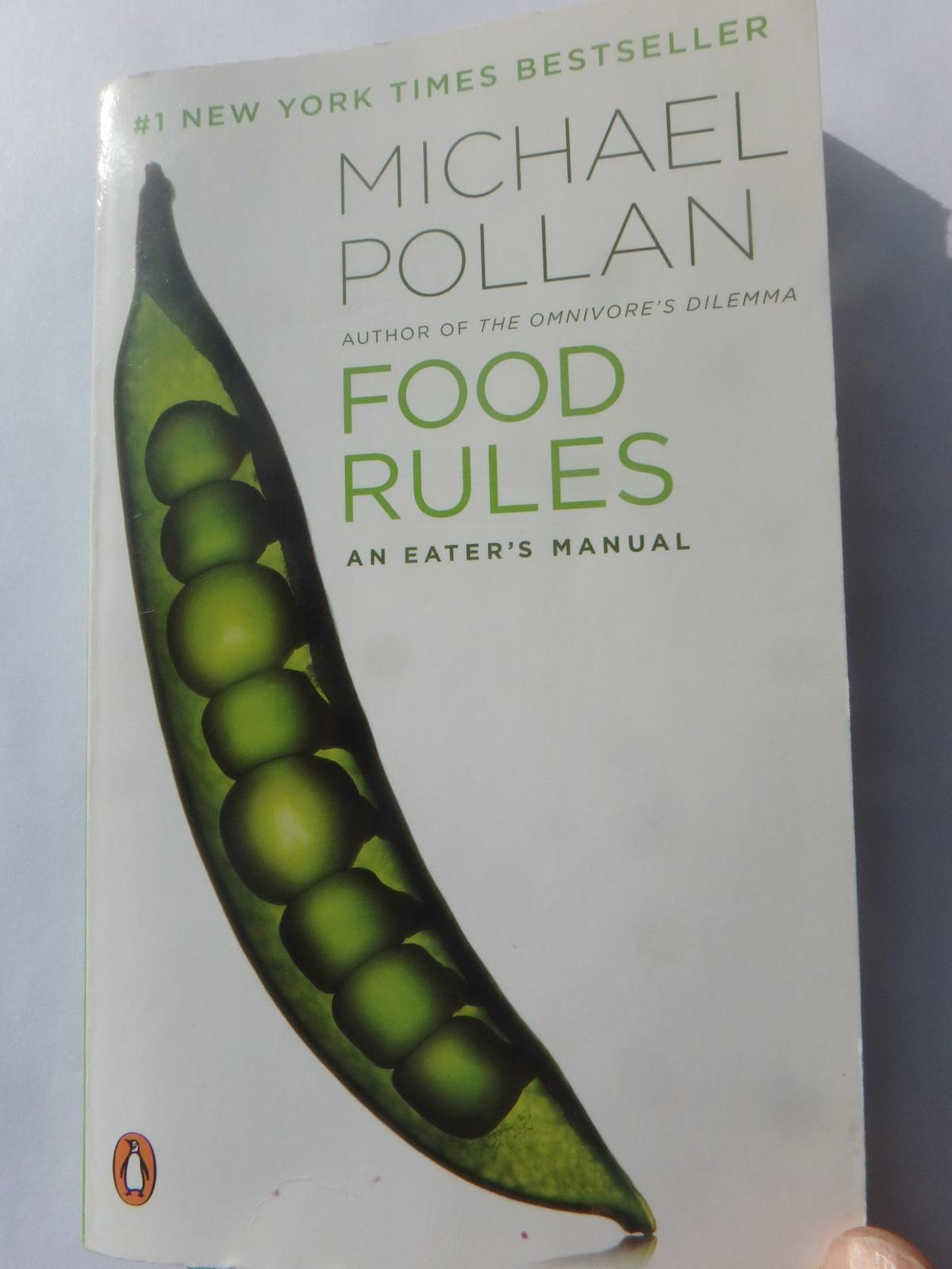 Pollan book cover.JPG