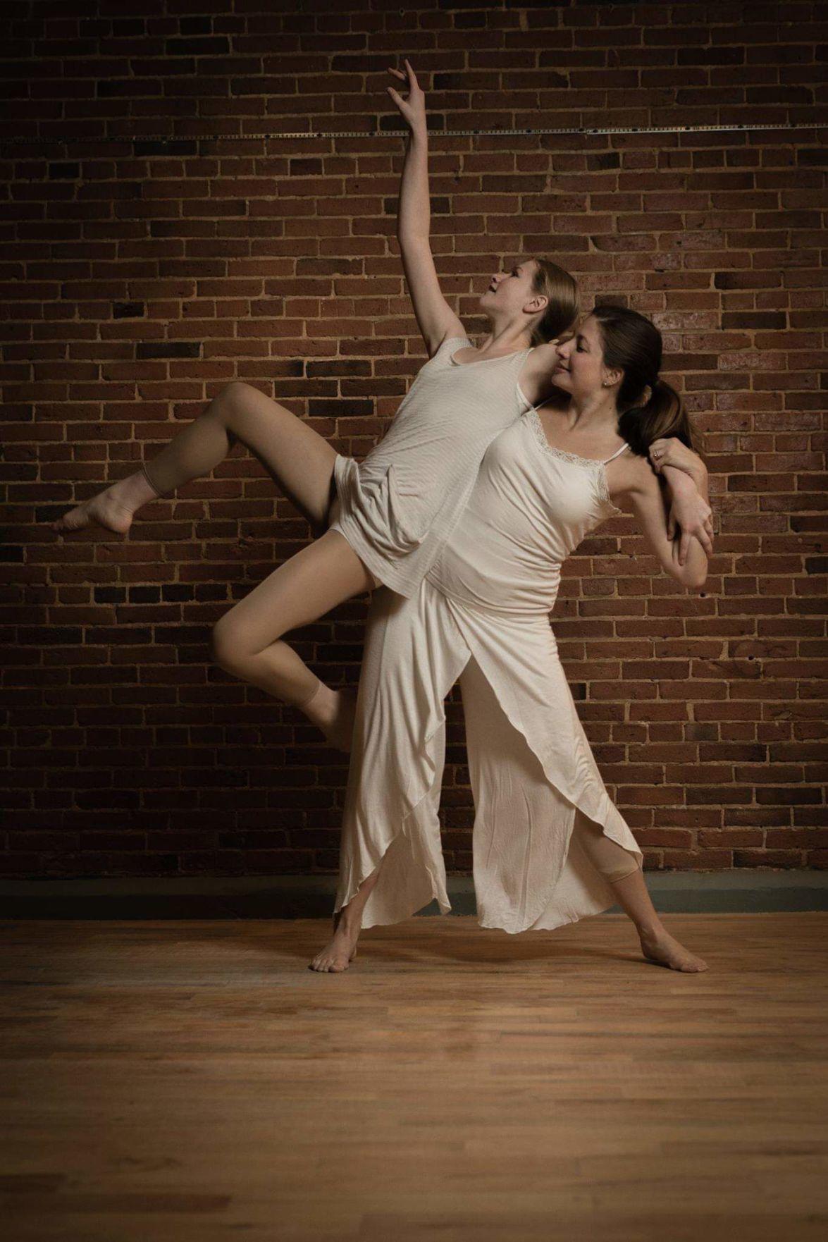 Dance Gala 2