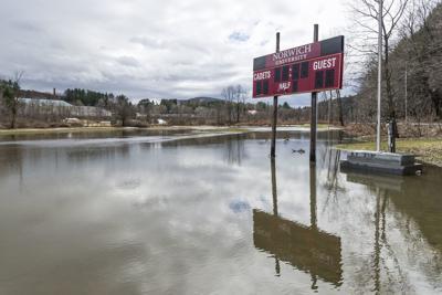 Northfield Flooding