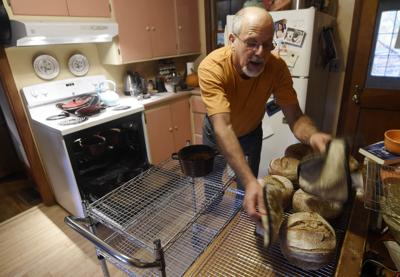 20191102_bta_Markowitz bread