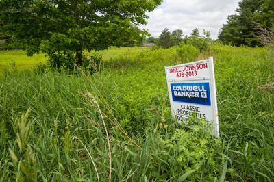 20200613_bta_Land for sale