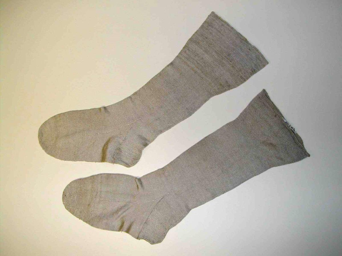 Silk socks.jpg