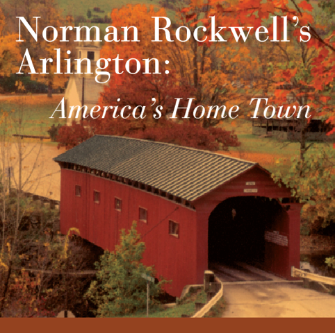 Norman Rockwell's Arlington