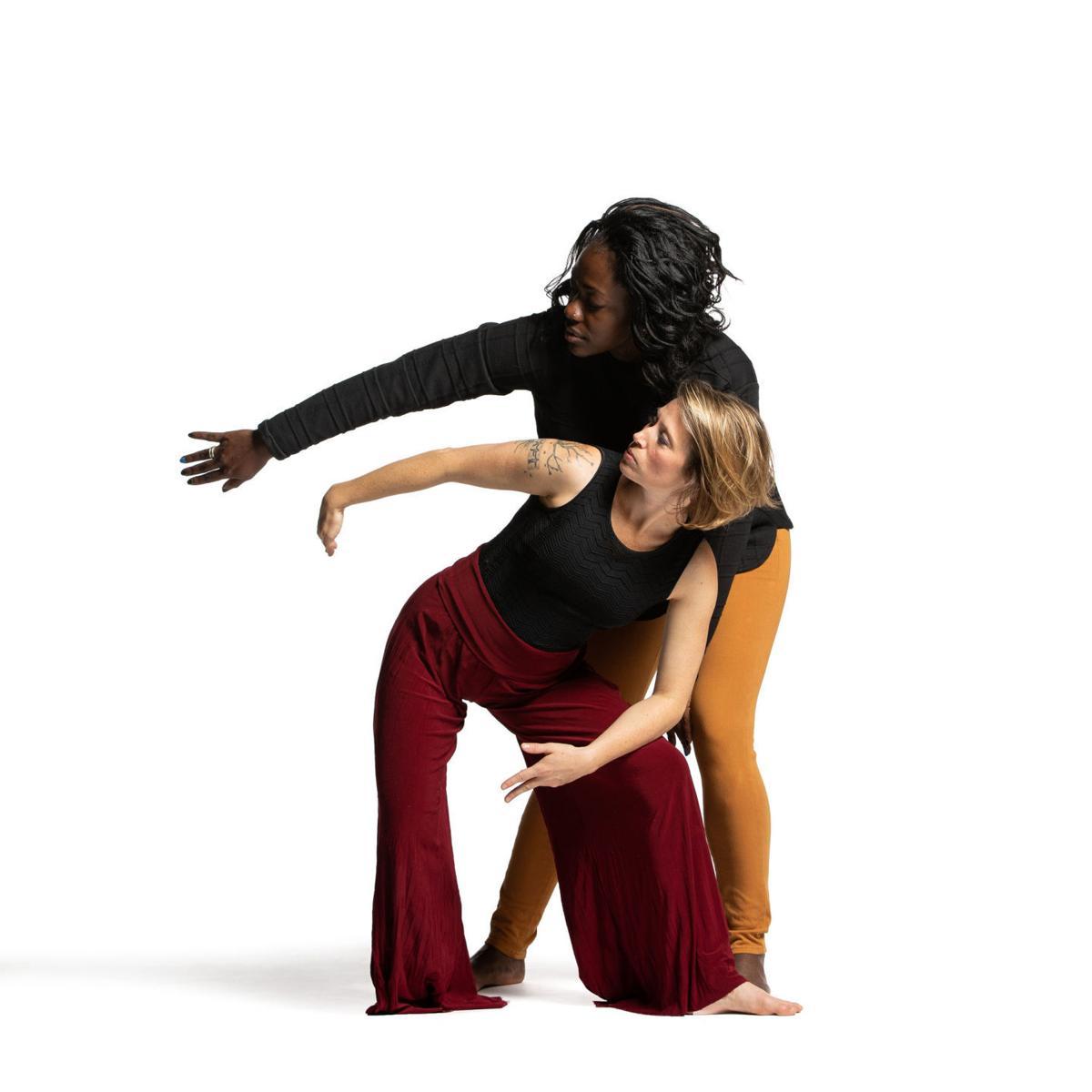 Flynn Dance 1