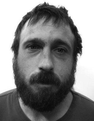 Sunderland man arrested for Arlington murder     timesargus com