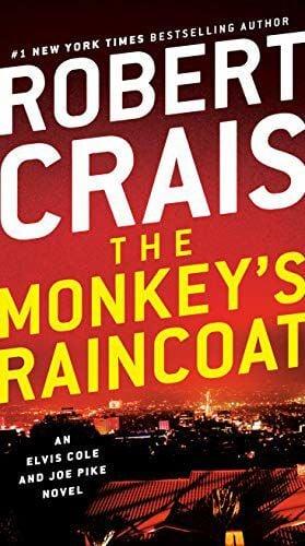 Monkey's Raincoat.jpg