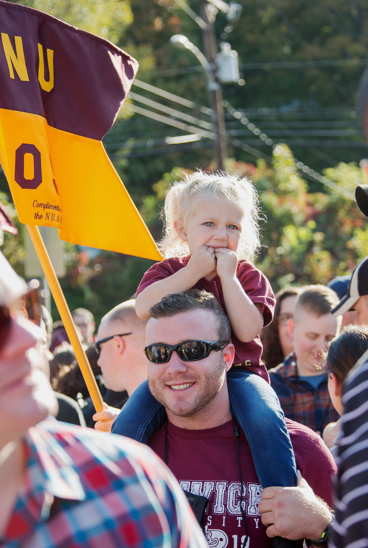 Alumni parade.jpg