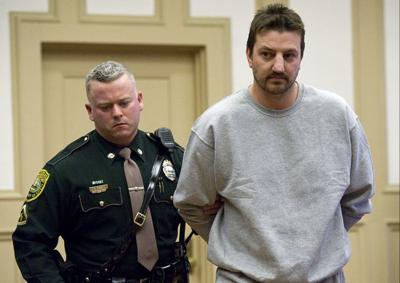 Vermont man facing charges in NH homicide   News