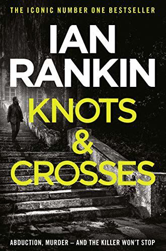 Knots and Crosses.jpg