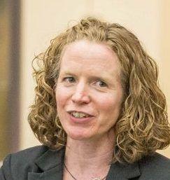 Bonesteel selected as Montpelier superintendent