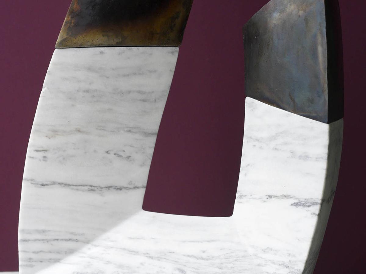 'Rock Solid XXI': SPA celebrates Vermont's art of stone