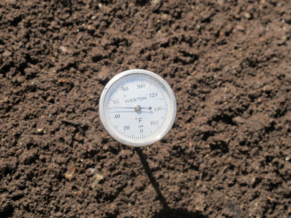 0516 Homeyer MAG_A soil thermometer will tell you if it's warm enough to plant.jpg