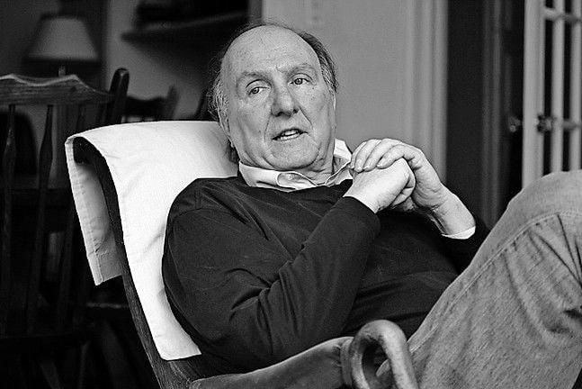 Wayne Barrett Fierce Muckraker At The Village Voice Dies At 71