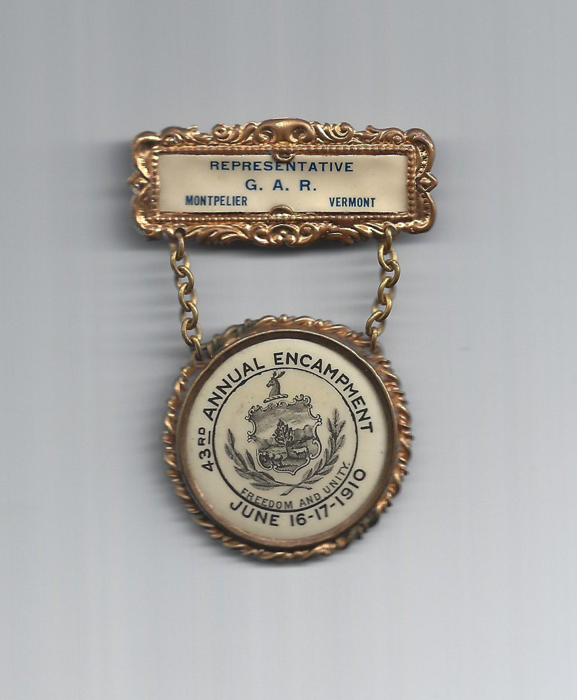 g.a.r medallion.jpg
