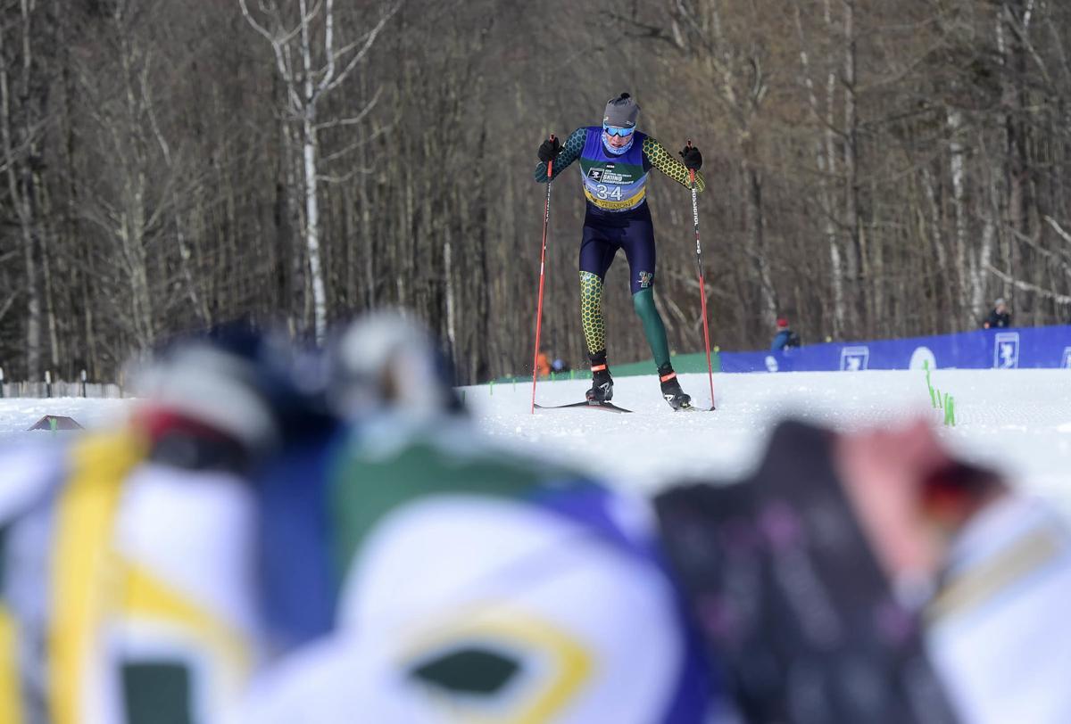 20190307_bta_NCAA ski sports 1