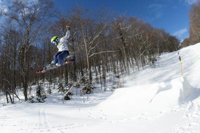 20191231_bta_Sugarbush Sports