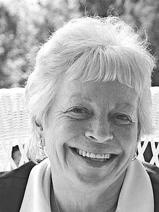 Cheryl A. Booth
