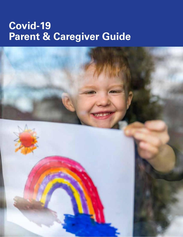 PCA Parent & Caregiver Guide